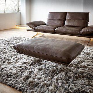 Koinor Francis Polstergarnitur Jager Polstermobel Koinor Sofa Sofa Kaufen Sofa
