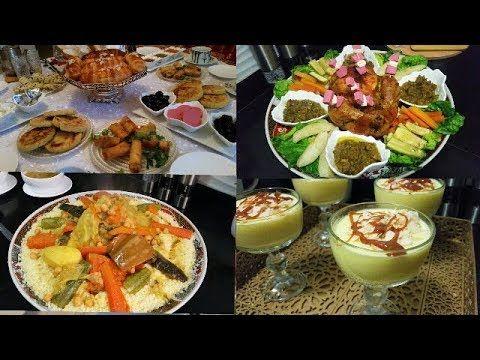 صباح النشاط روتين ضيوف آخر دقيقة مائدة كوتي في ساعة وحدة وعشاء بسيط وصفات لذيذة Youtube Breakfast Food Acai Bowl