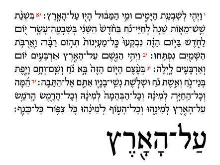 PAGE Online - Type Directors Club – Typeface Design Gewinner: Venecia Hebrew