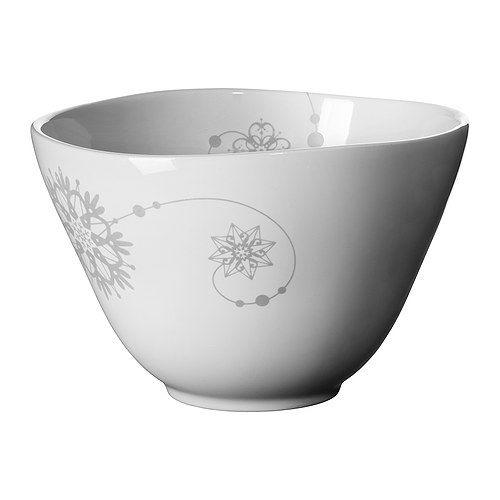 cute little bowl. $3
