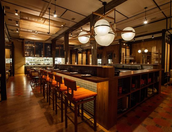 Image result for momotaro chicago