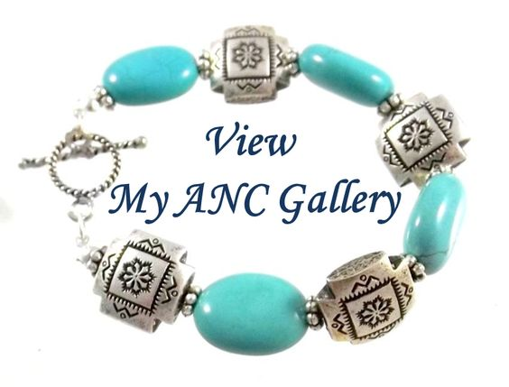 Pin Me! My ANC Gallery by Linda Dunn Or Buy Me on URCrafti.com   ##anc_gallery