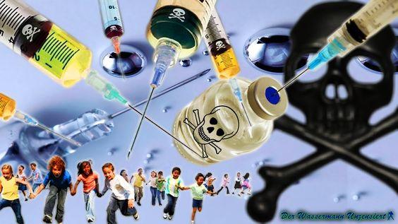 Was man über das Impfen wissen sollte!