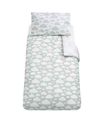 sealy full mattress price