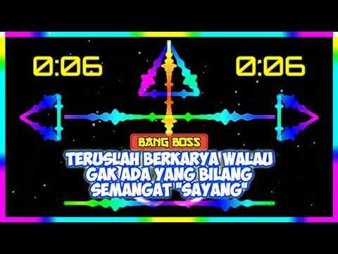 Template Avee Player Keren Terbaru Petir Petir Gas Ken Bossque 14 Youtube In 2020 Templates Moving Wallpapers Neon Signs