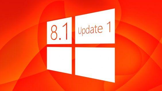Windows 8.1 Update 1 | Dalle 19.00 disponibile anche in Italia (Download disponibili!) - http://www.keyforweb.it/windows-8-1-update-1-dalle-19-00-disponibile-anche-in-italia-download-disponibili/