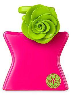 My everyday scent. LOVE!!