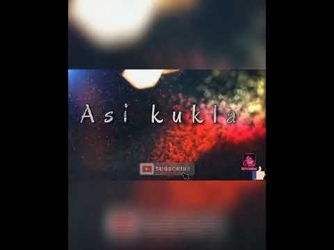 Best Of Tiktok Videolari Kiyafet Degisim Youtube Videos Youtube Playlist