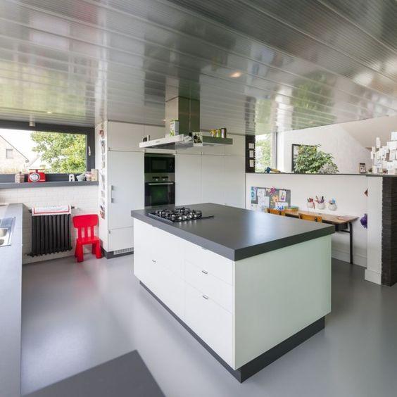 Pinterest de idee ncatalogus voor iedereen - Winkel raam keuken ...
