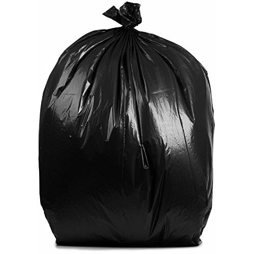 Plasticmill 12 16 Gallon 24x31 Garbage Bags Trash Can Liners Trash Bag Bags Garbage Can