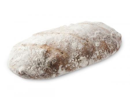 自家製天然酵母と国産小麦で作る岡山県勝山のパン屋タルマーリー