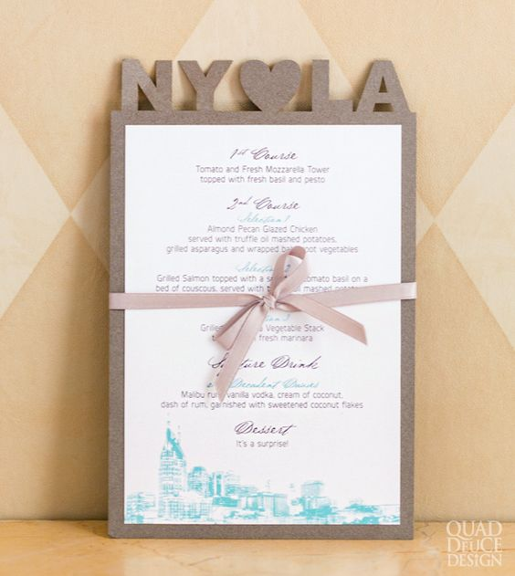 HB 3 NY New York Big Apple Themed Party Pinterest