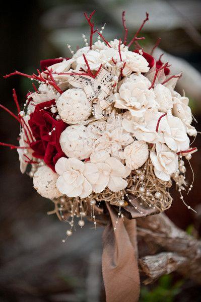 sola flowers bouquet - Buscar con Google