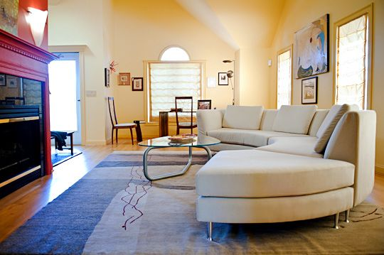 Get Smart: 10 Ways to Guarantee Better Photos of Your Favorite Rooms
