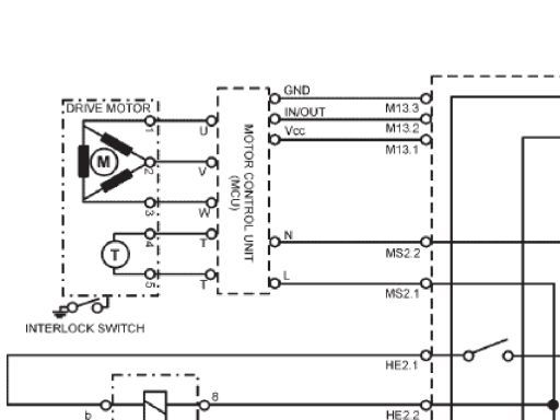 F4kc520gpbd3opv Large Jpg 512 384 Control Unit The Unit Electric Motor