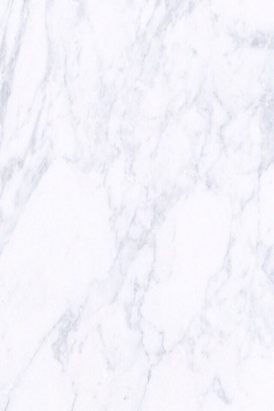 Marble Wallpaper Wallpapers Pinterest Marbles and