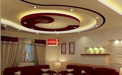 ديكور جبس غرف نوم 2017 2018 Small Room Bedroom Furniture Design Modern Furnishings Design
