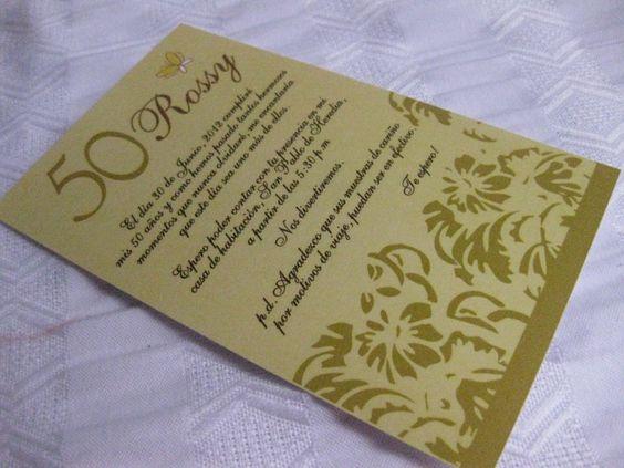 Invitaciones de cumplea os para adultos para fondo de - Modelos de tarjetas de cumpleanos para adultos ...