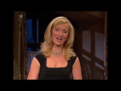 Monika Gruber Hygiene Youtube In 2021 Hygiene Youtube Humor