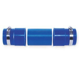 HOSE COUPLER KIT