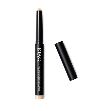 Image result for long lasting stick 28 kiko