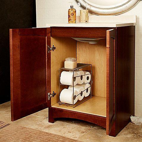 bathroom beauty bathroom project washroom bathroom cabinets forward