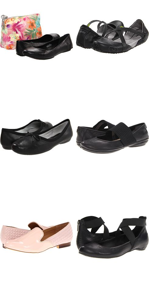 Born, Ahnu, Oh! Shoes, Camper, Kelsi Dagger, Kenneth Cole Reaction at Zappos. Free shipping, free returns, more happiness!