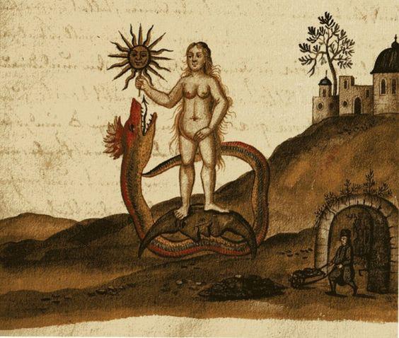ClavisArtis.MS.Verginelli-Rota.V2.105
