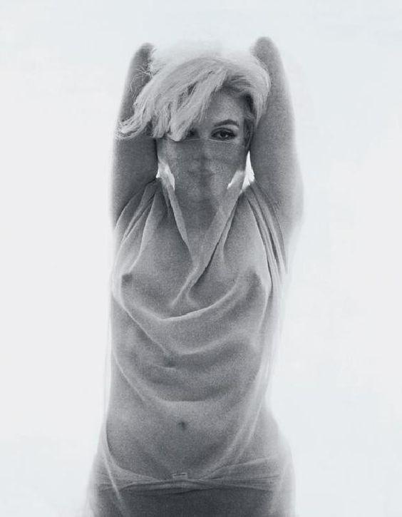 Marylin Monroe: Stern 1962, Standard Jeane, Marylin Monroe, Marilyn Monroe Normajeane3, Monroe Bert, Bert Stern, 1962 Marilyn