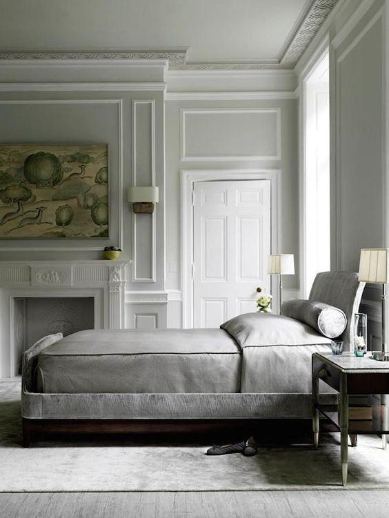 Lazy Sunday Sweet bedroom Pinterest Beautiful, Dormitorios