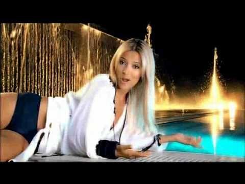 Demet Akalin Afedersin Youtube Youtube Music Videos Songs