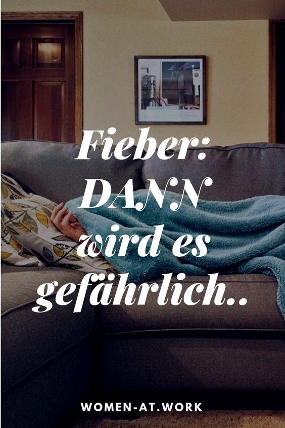 Derzeit überrollt Deutschland eine Erkältungswelle. In vielen Arztpraxen sind 20 Prozent mehr Patienten zu verzeichnen. In einigen Firmen fehlt krankheitsbedingt die halbe Belegschaft. Und ein Ende ist noch nicht absehbar. Warum wir bei Erkältung fiebern, was dabei im Körper passiert, wann es gefährlich wird, wie sich das Fieber senken lässt und welche natürlichen Hilfen es gibt – hier für dich die elf wichtigsten Fragen im Kurzcheck.