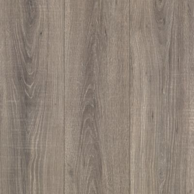 Mohawk Flooring Mohawks And Laminate Flooring On Pinterest