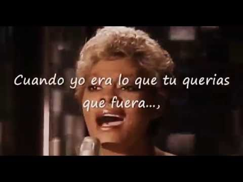 Heartbreaker Dionne Warwick Subtitulos En Español Canto Coros Youtube