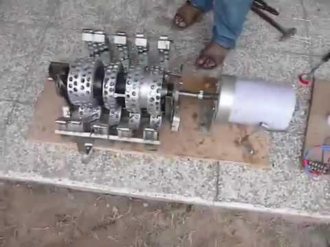 Free Energy Generator Magnet Motor Youtube Magnetic