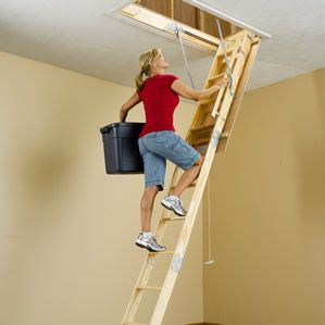 Heavy Duty Attic Stairs Pull Down Attic Stairs Pull Down Attic Ladder Attic Stairs