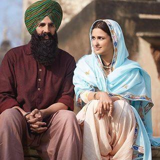 Image May Contain 2 People Beard Song Lyrics Songs Hindi Movie Song