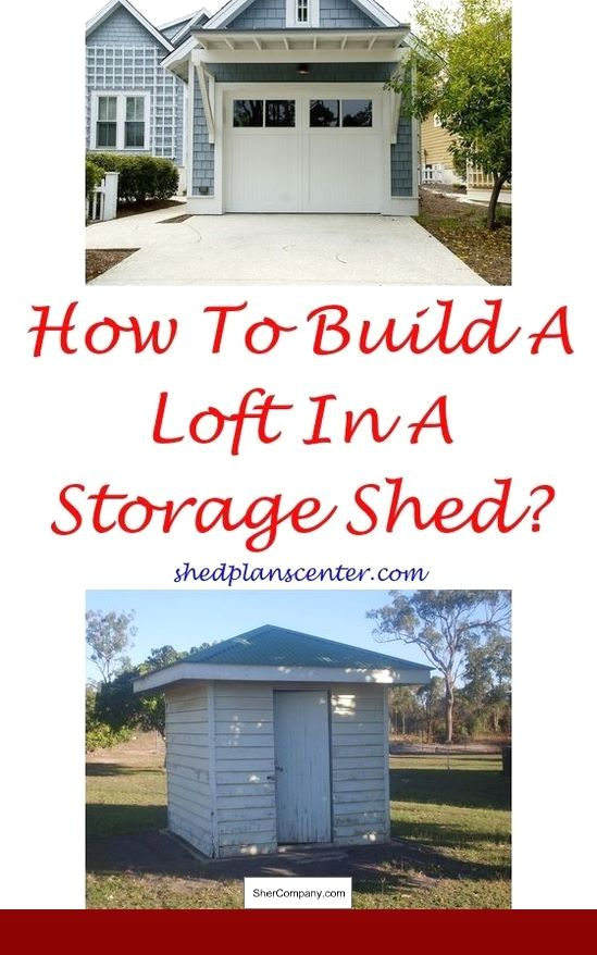 Yard Shed Plans 12x14 And Pics Of Simple Wood Shed Plans 79268080 Outdoorideas Sheddesign Diy Shed Plans Shed Building Plans Small Shed Plans