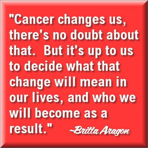 Quote On Change, What Kind Of And Dr. Who On Pinterest