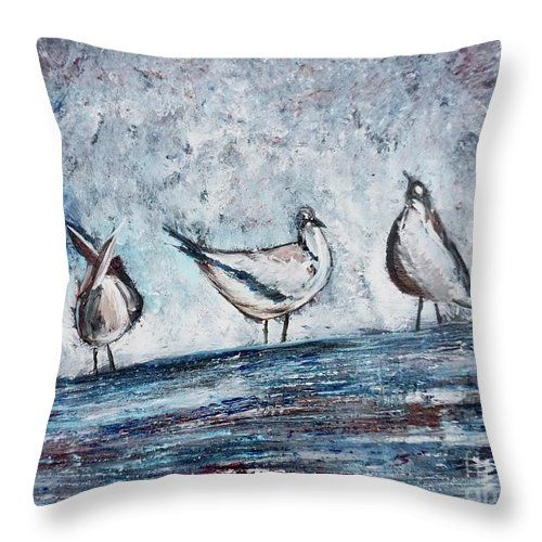 Pin On Pillows Throws And Art For The Home