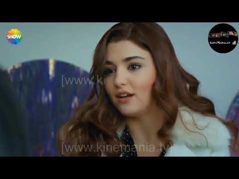 Ask Laftan Anlamaz Episode 24 Part 25 English Subtitles