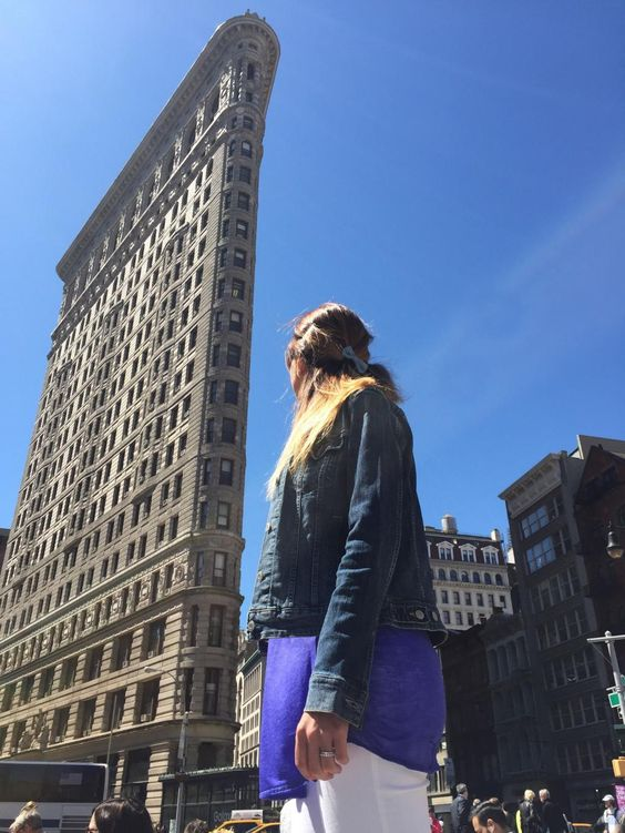 SoHo (New York City): Top Tips Before You Go - TripAdvisor