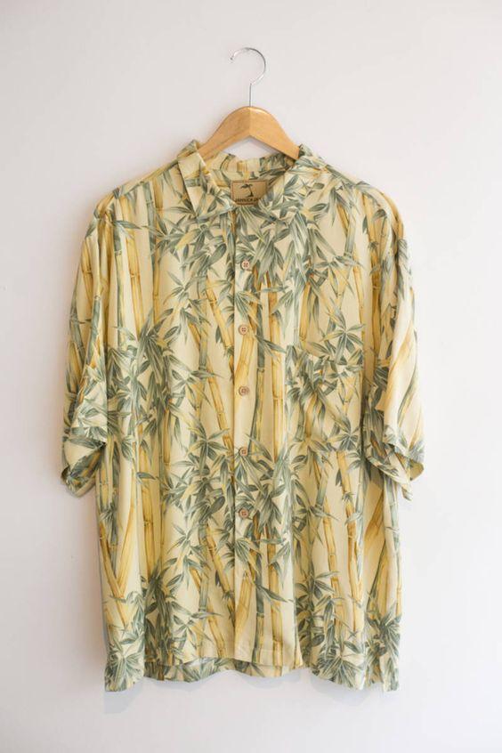 Camisa Jamaican - 15984709 | enjoei :p