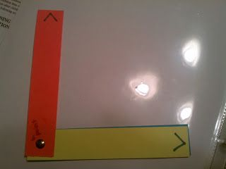 Classroom Freebies: Geometry Lines, Rays, Angles, and Points