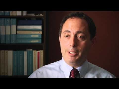 Published on 18 Oct 2012     Johns Hopkins bioethicists Debra Mathews and Jeremy Sugarman discuss the issues behind human embryonic stem cell research.