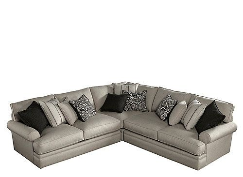 Grand But Cozy Stylish But Fuss Free With The Wilkinson 3 Piece