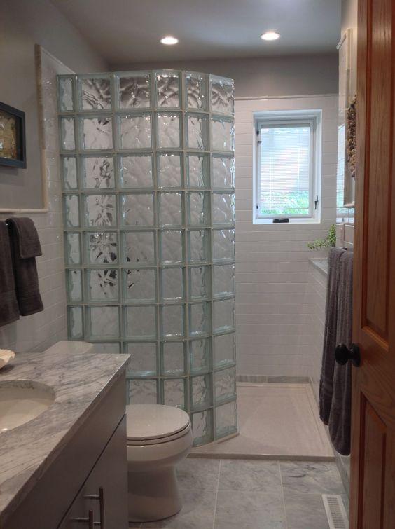 Bathroom Remodeling Columbus Home Design Ideas - Bathroom remodel columbus indiana