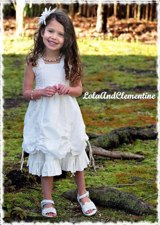 Way too expensive adorable white dress.