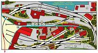 Forenbeiträge zur Gleisplanung, Teil 2
