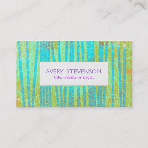 Pin On Alternative Medicine Business Cards